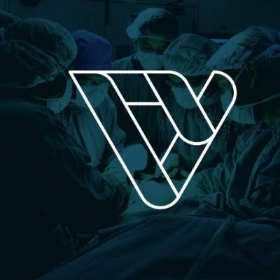 cirurgiava